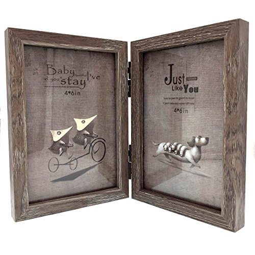 Picture Frames Archives | Driftwood Furnitures