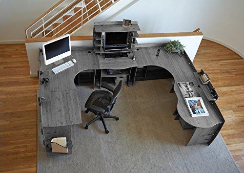 Attrayant Legare Furniture ...