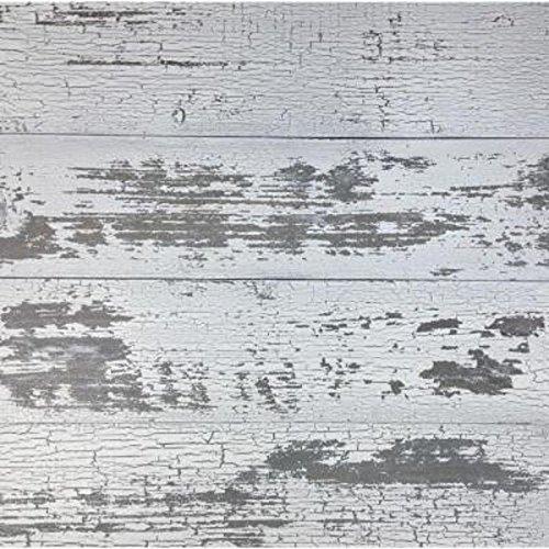Timeline Wood Skinnies 00955 11 32 In X 5 5 In X 47 5 In