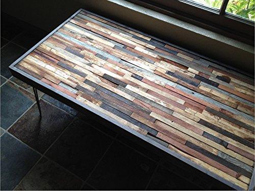 25 Off Sale Barn Wood Coffee Table Industrial