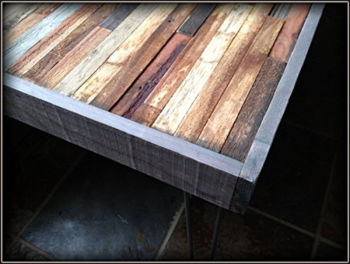 25 Off Sale Barn Wood Coffee Table Industrial
