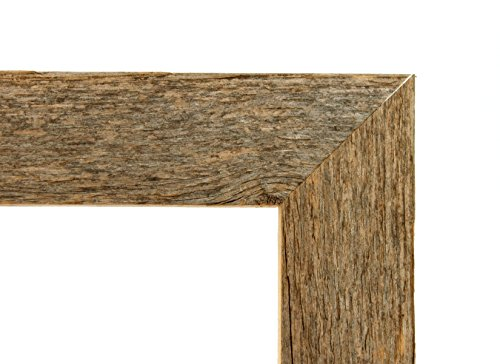Barnwoodusa 8 By 10 Inch Picture Frame