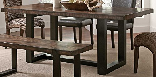Kitchen And Dining Room Archives Driftwood Furnitures