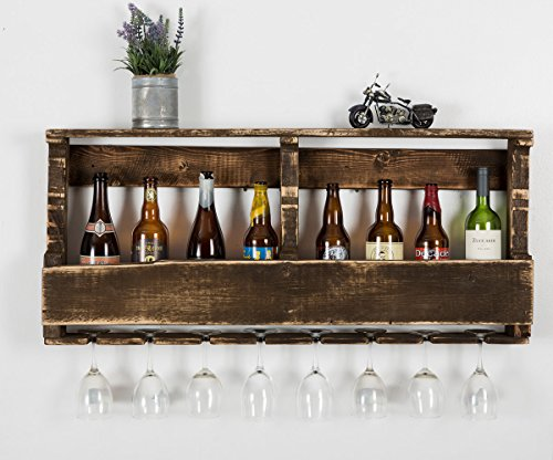 Dakoda Love The Original Wine Rack Usa Handmade